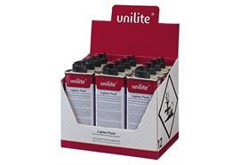 Benzin Lighter Fluid  Unilite 133ml