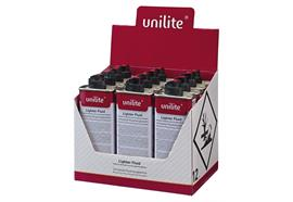 Lighter Fluid Unilite 133ml